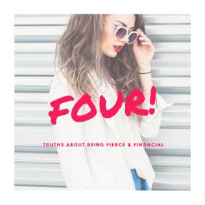 FOUR!